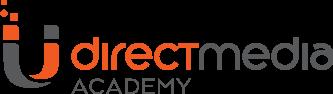 directmedia-logo